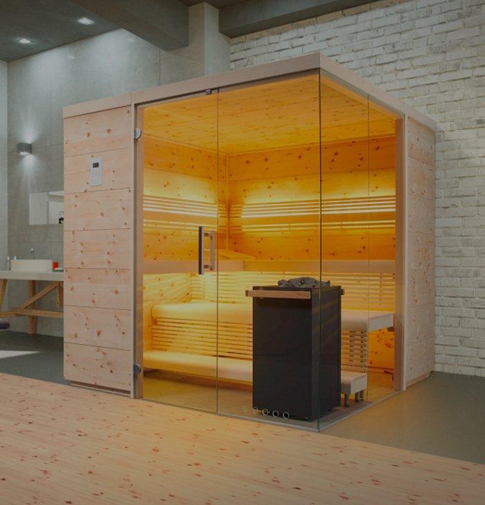 infraworld wellness za va dom. Black Bedroom Furniture Sets. Home Design Ideas